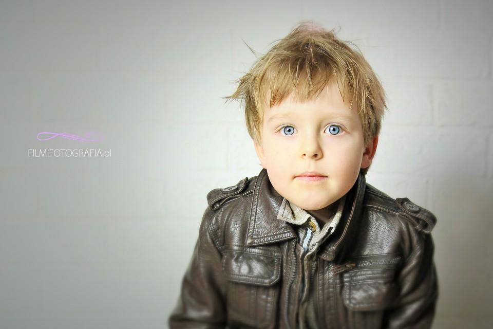 sesje dziecięce Grodzisk Mazowiecki, fotografia dziecięca
