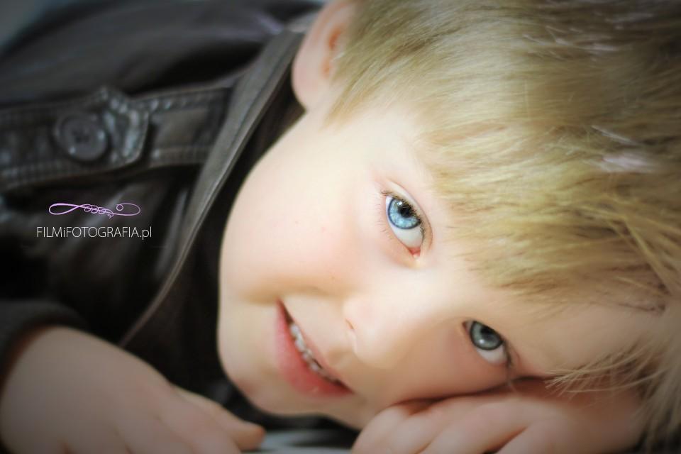 sesja chłopiec, sesje dziecięce, sesje fotograficzne