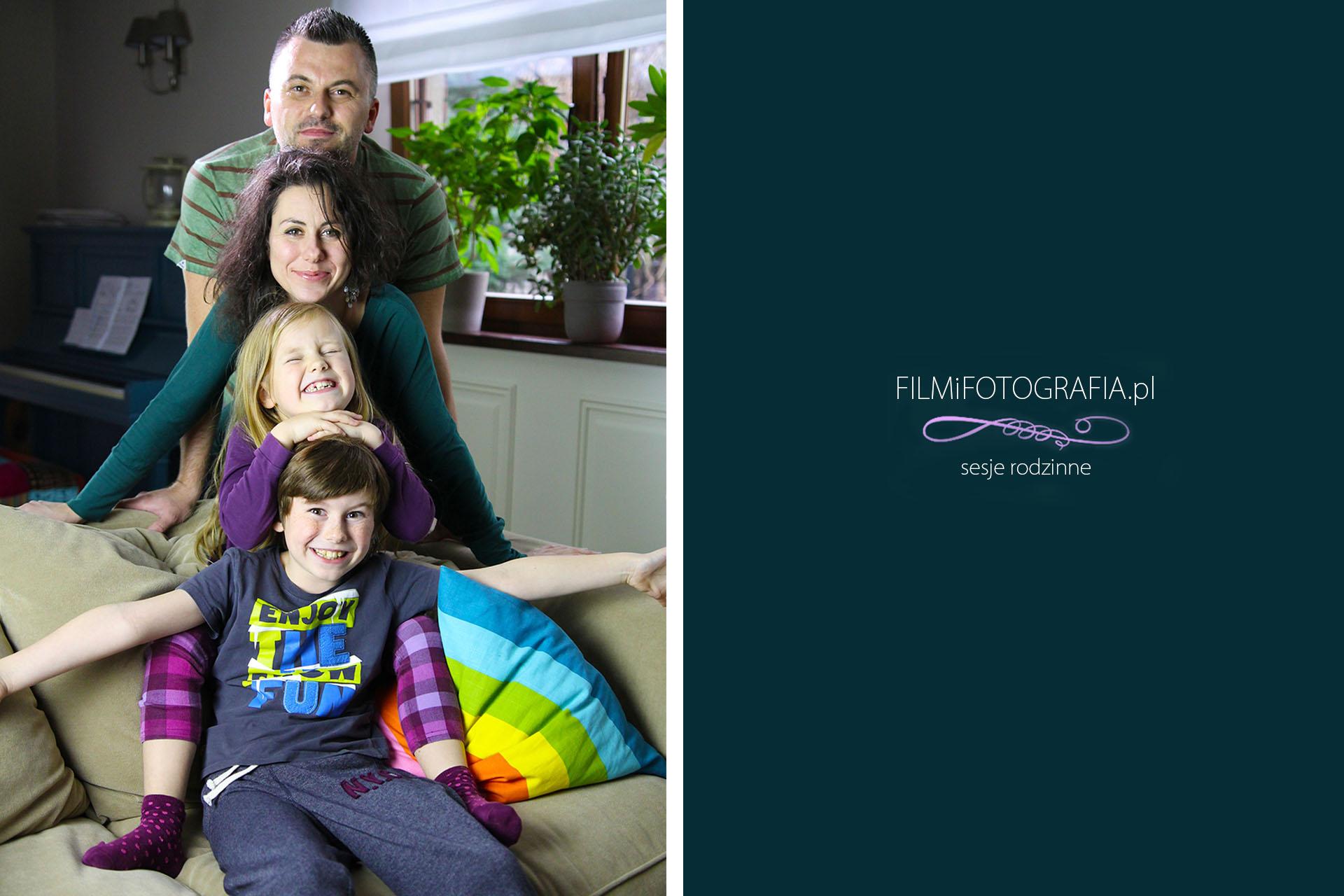 sesje rodzinne, fotograf grodzisk mazowiecki, sesje fotograficzne warszawa