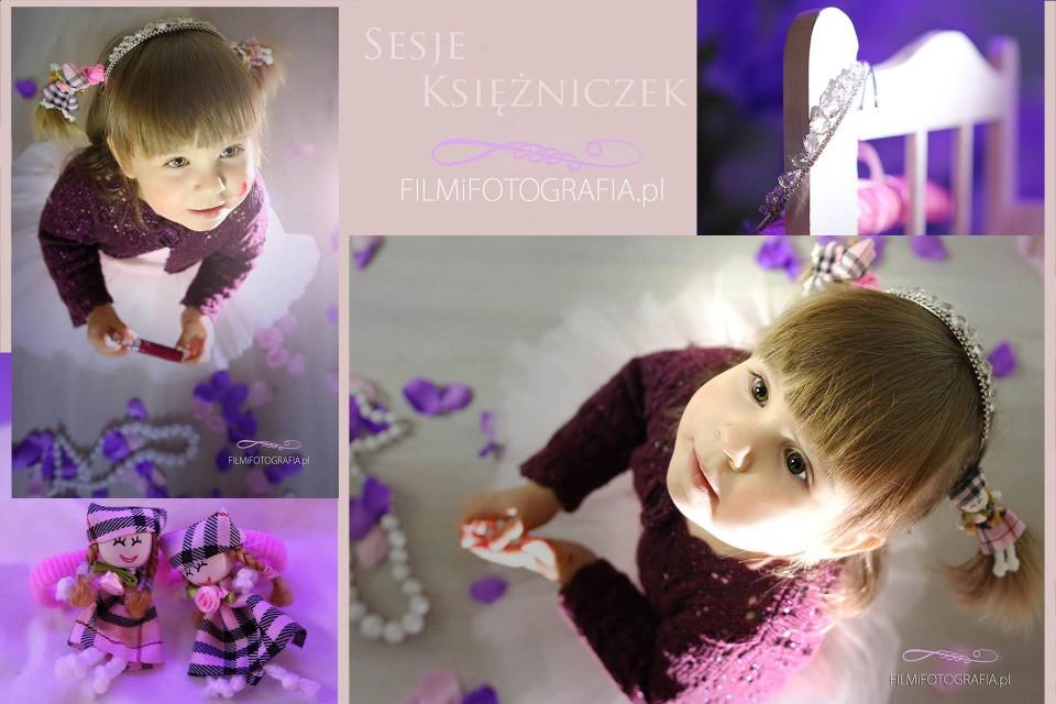 sesja dziewczynka, fotografia dziecięca, sesje zdjęciowe, sesje dziecięce warszawa