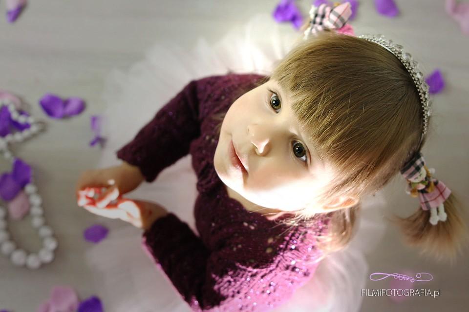 Fotograf grodzisk mazowiecki, fotografia dziecięca warszawa